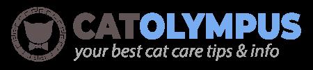 CatOlympus